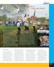 04 Fall2.indd - CSUSB Magazine - California State University, San ... - Page 7