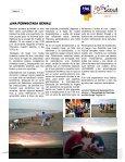 Info SCOUT 105 - Scouts del Perú - Page 3