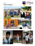 Info SCOUT 105 - Scouts del Perú - Page 5