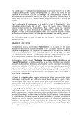 (ACHAP).pdf - Tribunal de Defensa de la Libre Competencia - Page 3