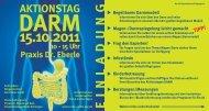 DARM - Dr.  med. Roland Eberle