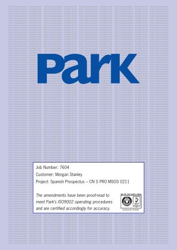 Proyecto fusion liberbank cartera cajastur for Proyectos arquitectonicos completos pdf