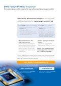 Weitere Informationen? - WMD Brokerchannel - Page 3