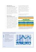 Weitere Informationen? - WMD Brokerchannel - Page 4