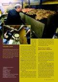 gurpilduna - Hobekuntza - Page 2