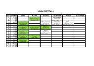 Orarend 2013-14-01 (0830).pdf