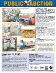 CLARKSON MACHINERY LIMITED - Alchemyweb.ca - Page 2