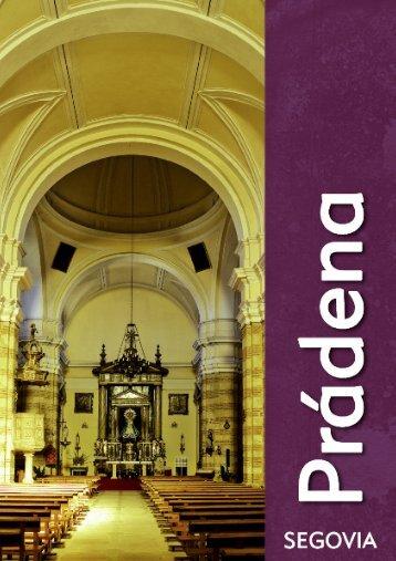 Prádena - Turismo de Segovia
