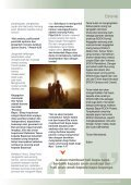 What does the Bible say about fathers? - ROCK Sydney Indonesian ... - Page 3