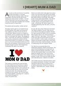 What does the Bible say about fathers? - ROCK Sydney Indonesian ... - Page 5