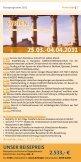 unser reisepreis - CDU Rheinisch-Bergischer Kreis - Seite 5