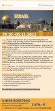 unser reisepreis - CDU Rheinisch-Bergischer Kreis - Seite 6