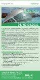 unser reisepreis - CDU Rheinisch-Bergischer Kreis - Seite 7