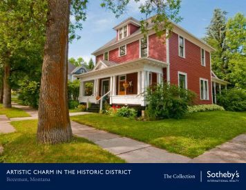 Artistic_Charm_broch.. - Home Glacier Sotheby's International Realty