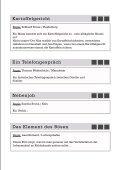 Programmheft - Clipaward Mannheim - Page 3