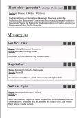 Programmheft - Clipaward Mannheim - Page 5