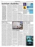 2008. gada 27. novembris. Nr.48(80) - Jelgavas Vēstnesis - Page 4