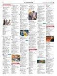 2008. gada 27. novembris. Nr.48(80) - Jelgavas Vēstnesis - Page 7
