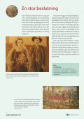 En familie flytter til byen - Arbejdermuseet - Page 2