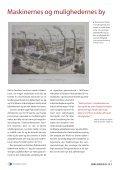 En familie flytter til byen - Arbejdermuseet - Page 3