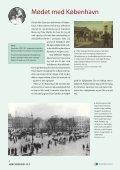 En familie flytter til byen - Arbejdermuseet - Page 4