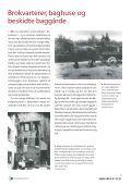 En familie flytter til byen - Arbejdermuseet - Page 5