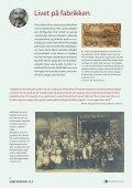 En familie flytter til byen - Arbejdermuseet - Page 6