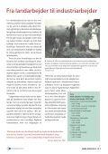 En familie flytter til byen - Arbejdermuseet - Page 7