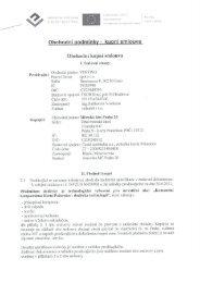 Strana 01 - Horní Počernice