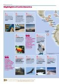 classic journeys - Journey Latin America - Page 4
