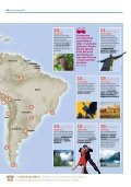 classic journeys - Journey Latin America - Page 5