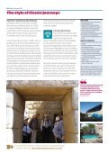 classic journeys - Journey Latin America - Page 6