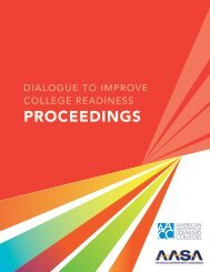 Dialogue-to-Improve-College-Readiness