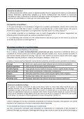 Compte-rendu du voyage d'études en ... - Arbre & Paysage - Page 2