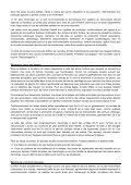 Compte-rendu du voyage d'études en ... - Arbre & Paysage - Page 5