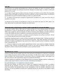 Compte-rendu du voyage d'études en ... - Arbre & Paysage - Page 7