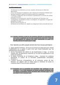 rapport final formation modulaire - AEF Europe - Page 7