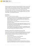 Ordentliche Delegiertenversammlung DSV Freitag, 14. Juni 2013 ... - Page 2