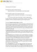 Ordentliche Delegiertenversammlung DSV Freitag, 14. Juni 2013 ... - Page 6