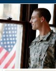PREPARING FOR DEPLOYMENT AND RETuRNING ... - USAA.com - Page 4