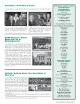 Lent - A Time of Reflection - Owensboro Catholic Schools - Page 3