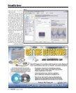 Driveability Corner - SenX Technology - Page 2