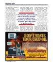 Driveability Corner - SenX Technology - Page 3