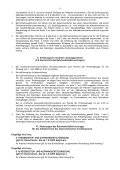 K O L L E K T I V V E R T R A G - Die Textilindustrie - Page 2