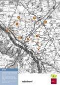 Fiche 8 - Somme Tourisme - Page 2