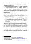 Part 3 Draft Regulation Impact Statement Draft National Code of ... - Page 5