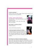 DOSSIER DE PRESSE - Chambre de Métiers et de l'Artisanat des ... - Page 6