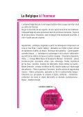 DOSSIER DE PRESSE - Chambre de Métiers et de l'Artisanat des ... - Page 7