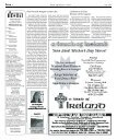 John Powers: Being Different Is An 'Odditude'! - Irish American News - Page 4