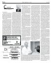 John Powers: Being Different Is An 'Odditude'! - Irish American News - Page 6